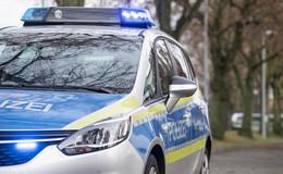 Angriff auf 38-jährige Bankkundin: Handtasche entrissen
