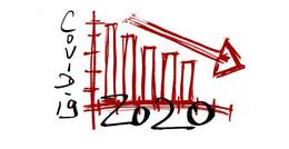 Finanzminister stellt sich Fragen heimischer Betriebe: Branchen einbeziehen