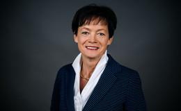 Videokonferenz der CDU mit Europaministerin Lucia Puttrich