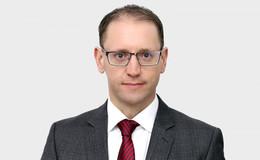 Kreishandwerkerschaft Vogelsberg hat neuen Geschäftsführer