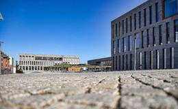 Hessen ermöglicht längere Regelstudienzeit wegen Corona-Einschränkungen