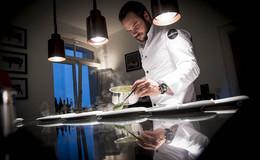 Küchenchef Christian Steska erneut in Riege der Top 50 Köche Deutschlands