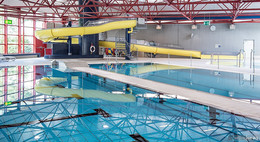 Gute Nachrichten: Anfänger-Schwimmkurse starten bald wieder