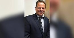 Geschäftsführung dezimiert sich: Dirk Schade verlässt die Autohaus-Gruppe