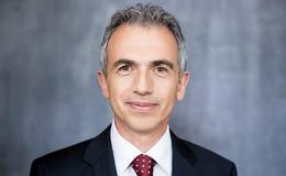 RMV will Ein Euro-Ticket für Alle - Modellregion des Bundes?