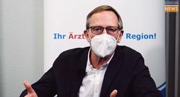 Experten klären auf: Die wichtigsten Fragen und Antworten zur Corona-Impfung