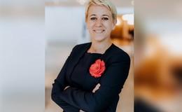 Unterstützung vom Land Hessen: 10.000 Euro für den Turnverein Obersuhl