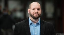 Weil er E-Mails schreiben kann: NPD Politiker zum Ortsvorsteher gewählt