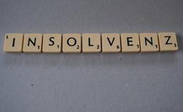 Al-Wazir und Boddenberg: Verhindern, dass Unternehmen insolvent gehen