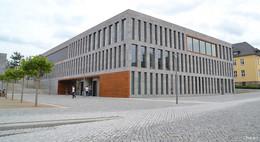 Nach dem Hackerangriff: Bibliothekssysteme in Fulda laufen allmählich an