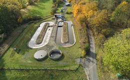 Landkreis: Zielsetzung der Europäischen Wasserrahmenrichtlinie