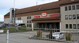 Wilke-Skandal: Fabrik steht für knapp zwei Millionen Euro zum Verkauf