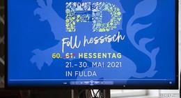 Oberbürgermeister Dr. Heiko Wingenfeld: Alles realisieren, was möglich ist