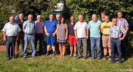 Der Kundenbeirat der Rhön Energie Fulda hat sich bewährt