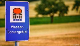 Gutachten bestätigt: Planung für A49 entspricht Wasserrahmenrichtlinie