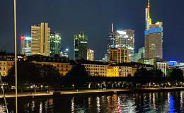 Main-Metropole ist Risikogebiet: Entscheidet sich die Pandemie in Großstädten?