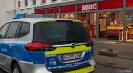 Tödliche Schüsse auf 19-Jährigen im Münsterfeld: Verfahren erneut eingestellt