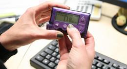 Ein Erfahrungsbericht: Ich bin nicht krank, ich bin bloß Diabetikerin