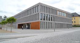 Semester startet am 20. April: Online-Formate und Sonderregelungen