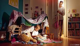 Sparkasse Fulda: Bis Jahresende Baukindergeld sichern