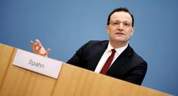 Spahn (CDU) verkündet neue Impfverordnung: Weiter an Fahrt aufnehmen