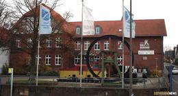 Bund macht 1,2 Millionen Euro fürs Werra-Kalibergbau-Museum locker