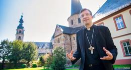 Corona-Krise wirkt sich aus: Bistum muss bei Bauten und Stellen sparen