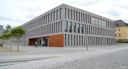 Hochschule startet flexible MBA-Weiterbildung General Management