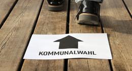 Alle Ortsteile vertreten: CDU startet mit neuen Kandidaten in die Zukunft