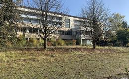 Schandfleck Landhotel: Was passiert mit dem Lost-Place?