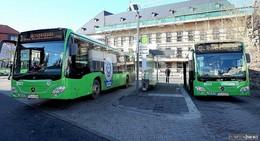 RhönEnergie gewinnt Bus-Ausschreibung von LNG Fulda und RMV