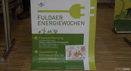Start der EnergieWochen mit Film Autark-Leben mit der Energiewende 4