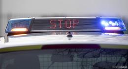 Geschwindigkeitssünder im Visier: Eine Bilanz der Polizei aus Bad Brückenau