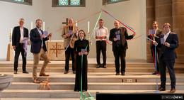 Neues Projekt der Christuskirche lädt zum Mitmachen ein