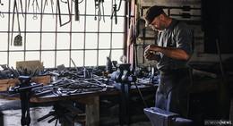 Arbeitsmarkt im Mai: Arbeitslosigkeit steigt durch Corona weiter an