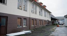 Pläne vorgestellt: Wohnungen für Senioren auf dem bisherigen Ebert-Gelände