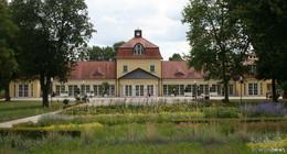 Absolut tiefenentspannt: Festspielstadt schaltet in den Urlaubsmodus