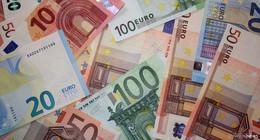 Steuerschätzung: Hessen rechnet weiter mit Milliarden-Minus