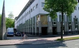 Zuwachs für Staatsanwaltschaft: neue Einheit für Medizinwirtschaftsstrafrecht
