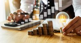 Geld anlegen in schwierigen Zeiten: Vermögensstrukturierung ist die Lösung