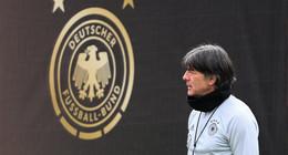 Vor Start in die Europameisterschaft: Wie weit kommt das DFB-Team?