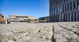 Für mehr Studierende aus Nicht-Akademikerfamilien: ArbeiterKind.de