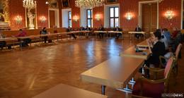 Stadt Fulda beschließt 50 Millionen Kredit - Liquidität muss gewährleistet sein