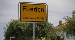 Grüne schießen zurück: Unnötige Aufregung und heiße Luft der CDU in Flieden