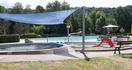 Freibad bleibt weiterhin geschlossen: Badespaß nicht gewährleistet