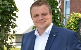 Neues Leitbild für die Stadt Hünfeld: Rathauschef schlägt Aktualisierung vor