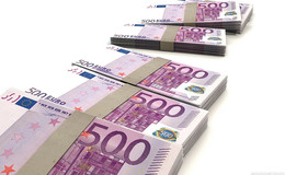 Grünes Licht aus Wiesbaden: 1,2 Milliarden Euro sollen Hessens Zukunft sichern