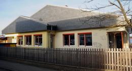 Stavo: Sperrvermerk Zuschuss Kindergarten aufgehoben