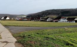 In Hutzdorf entsteht ein Neubaugebiet: Guter Tag für Schlitzerland und SPD