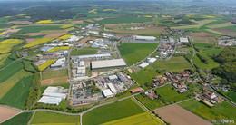 MIT Fulda: Interkommunales Gewerbegebiet wichtig für Investoren